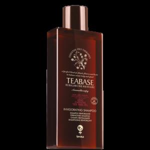 Teabase Aromatherapy